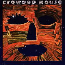 Vandaag in 1991: Crowded House brengt Woodface uit!