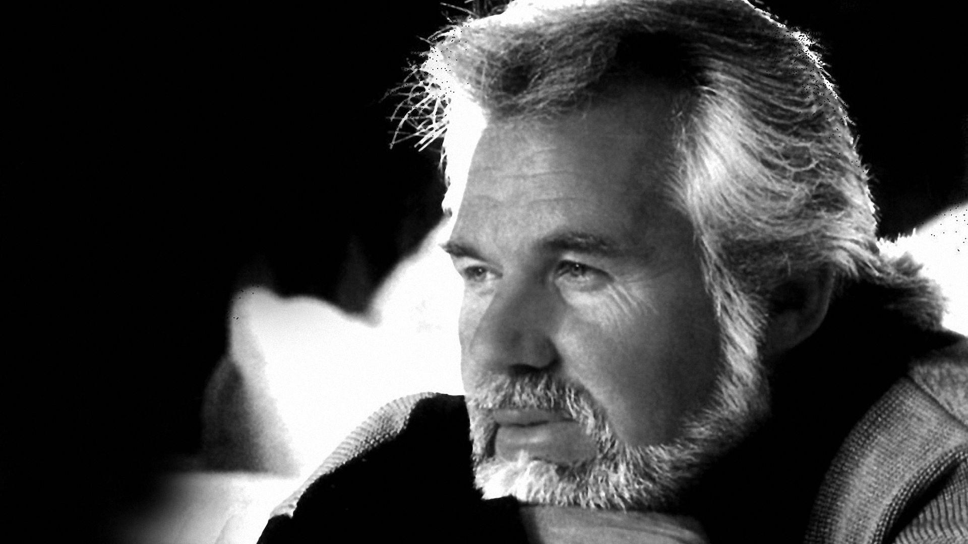Sterfdag Kenny Rodgers (1938-2020)